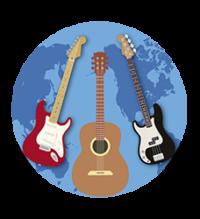 Portal do Rock BH – (31) 9.8204-2521